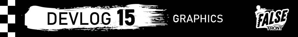 header15