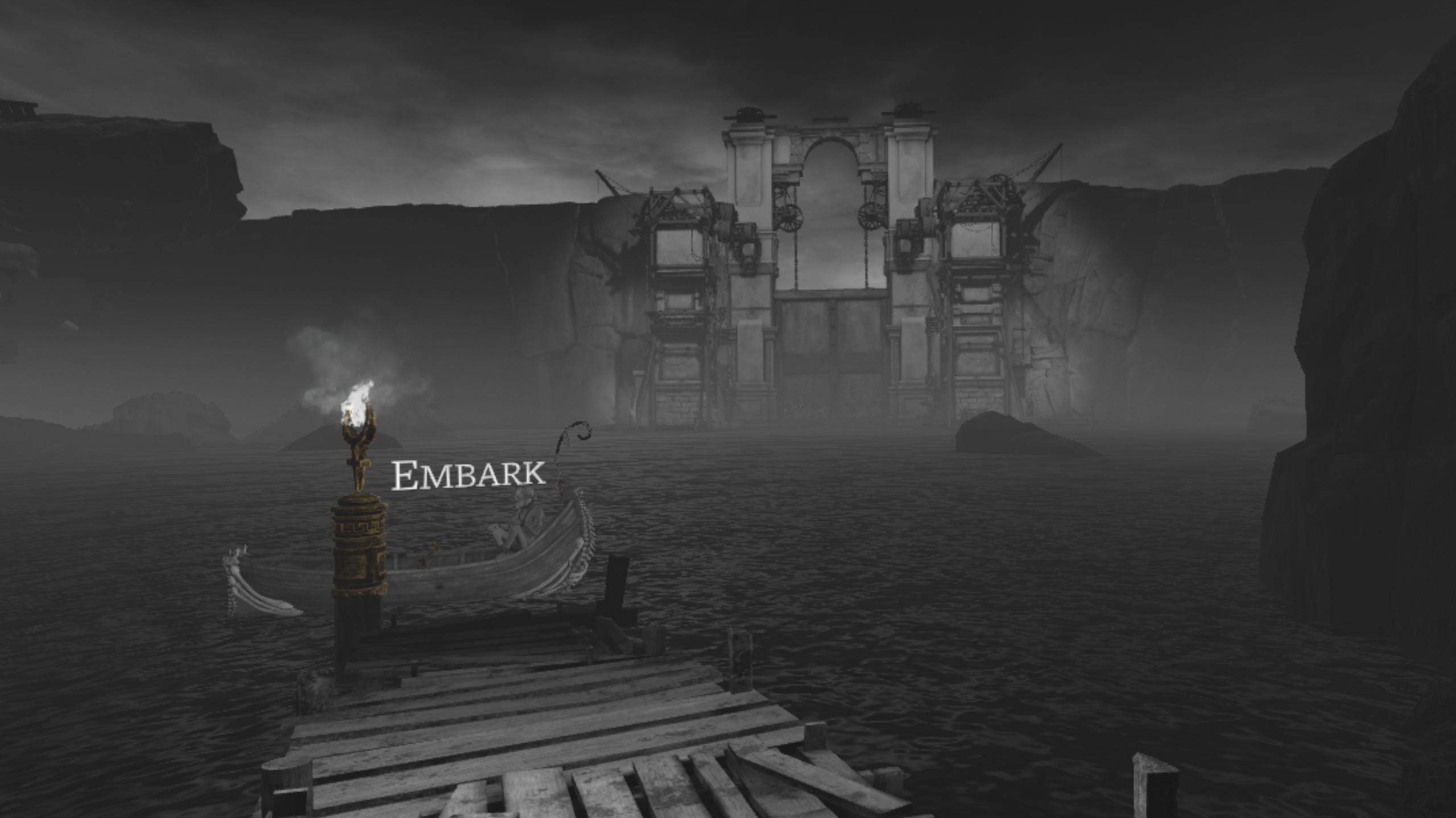 Journey For Elysium   Screen 9