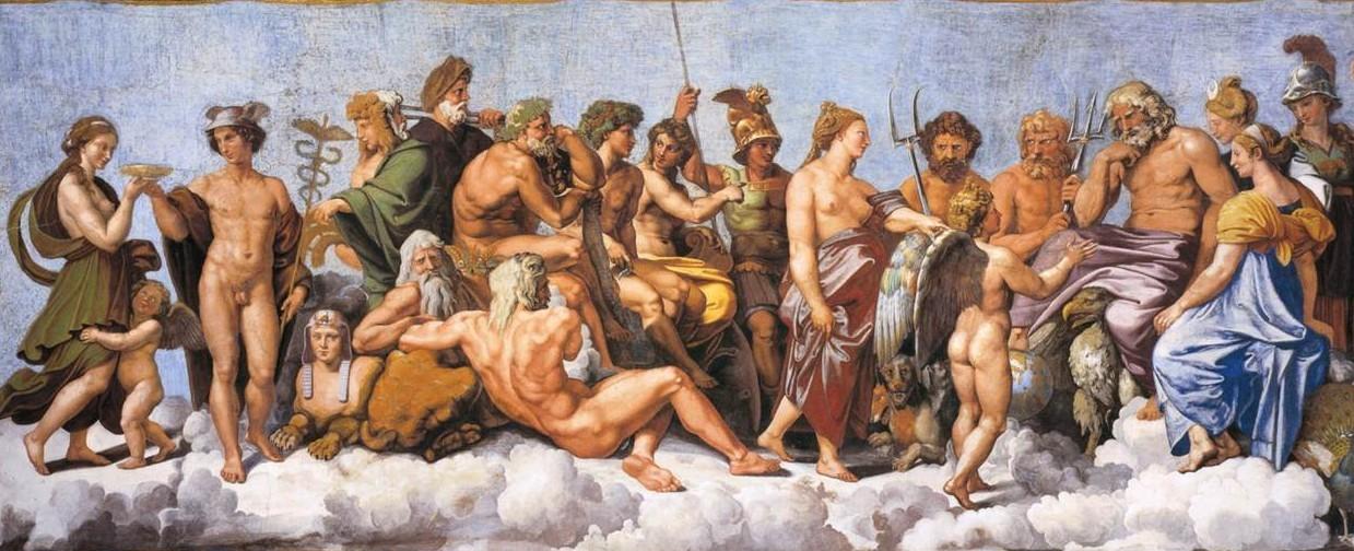 greek gods e1453392568100