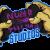 NumbThumbStudios