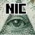 Nicsonic15