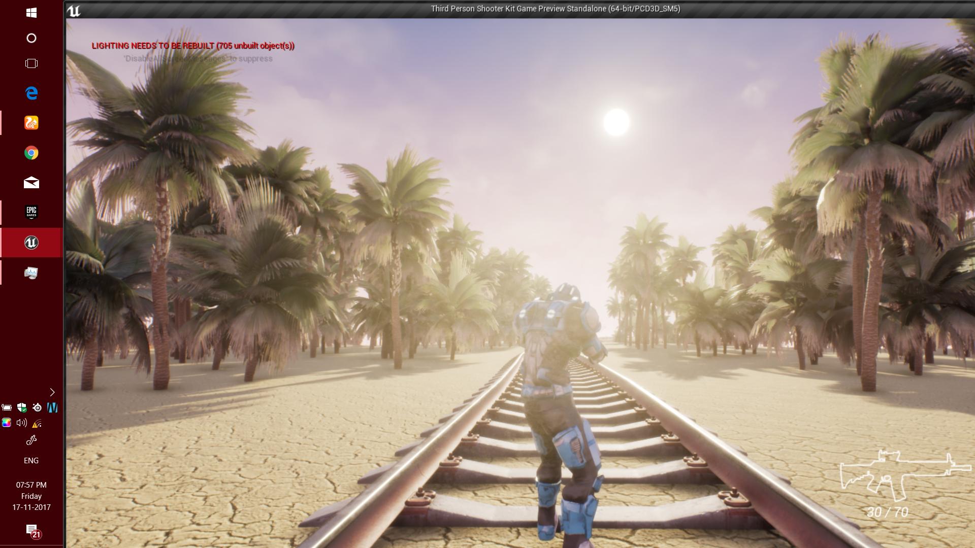 Screenshot 854