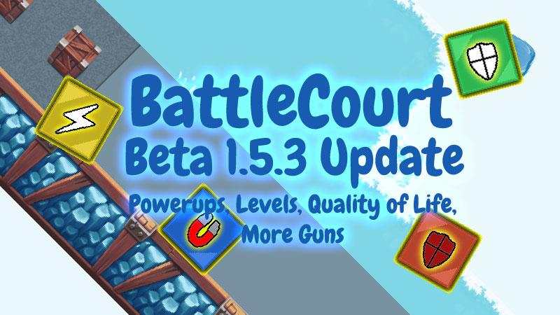 Beta1 5 3 Cover