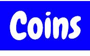 Coins Title