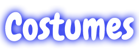 Heading Costumes