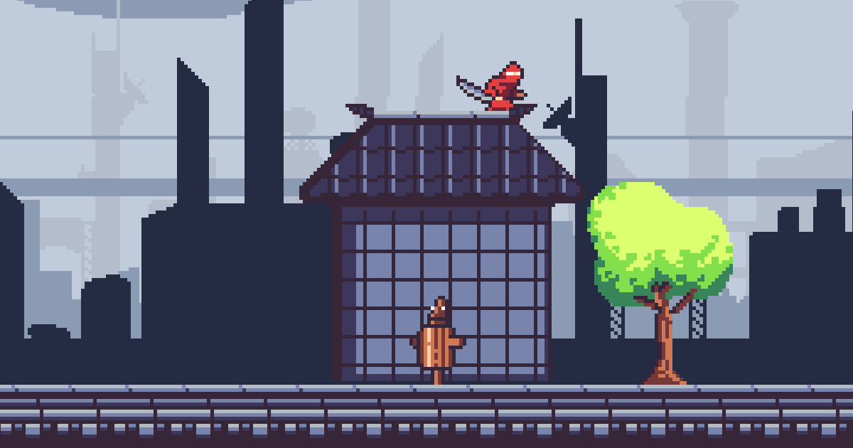 ninja preview 1