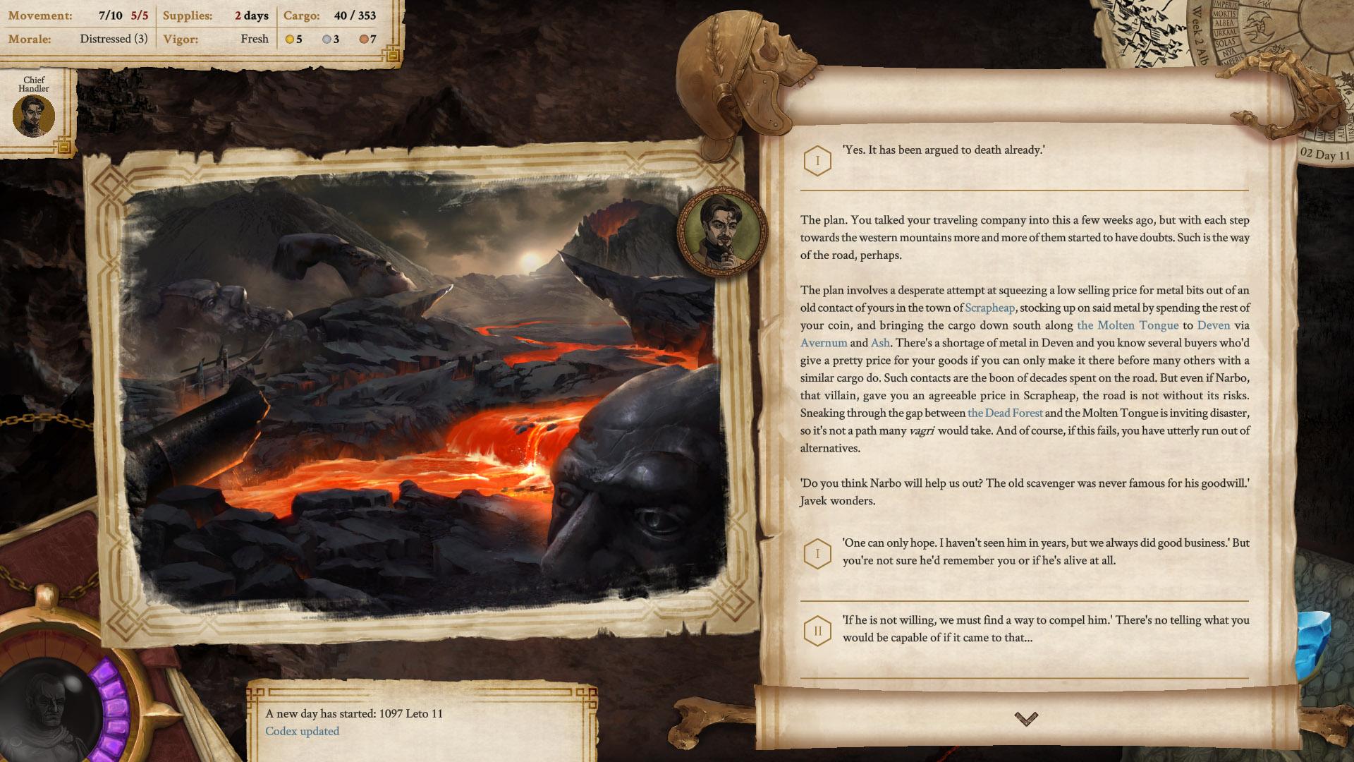 screenshot event1