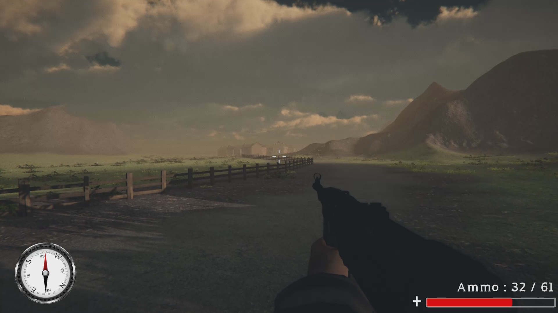 Captura de pantalla 208