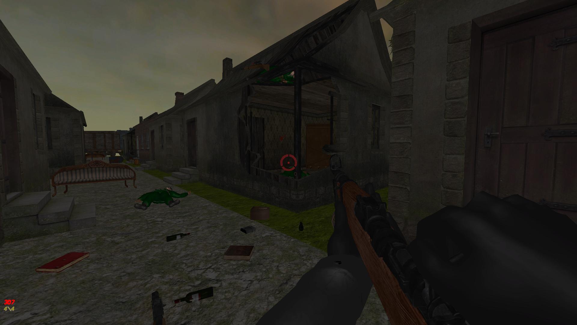 Captura de pantalla 410
