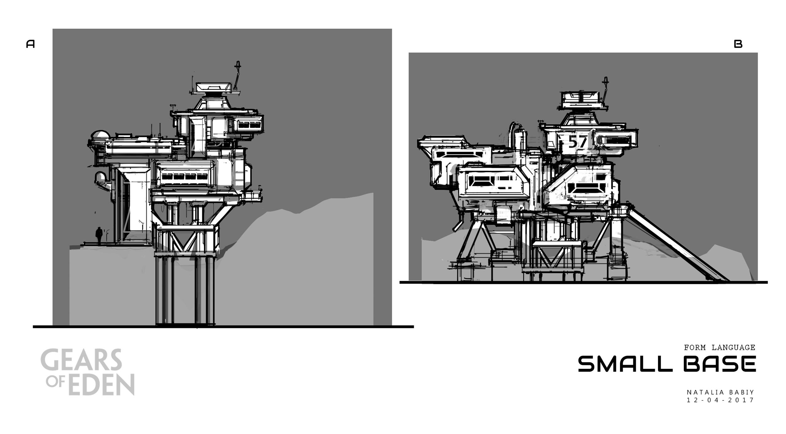 GearsOfEden SmallBase Form Langu