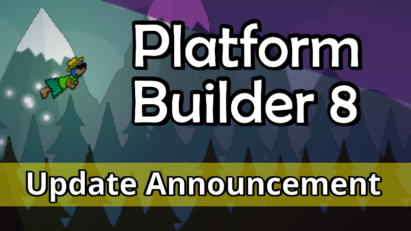 UpdateAnnouncement