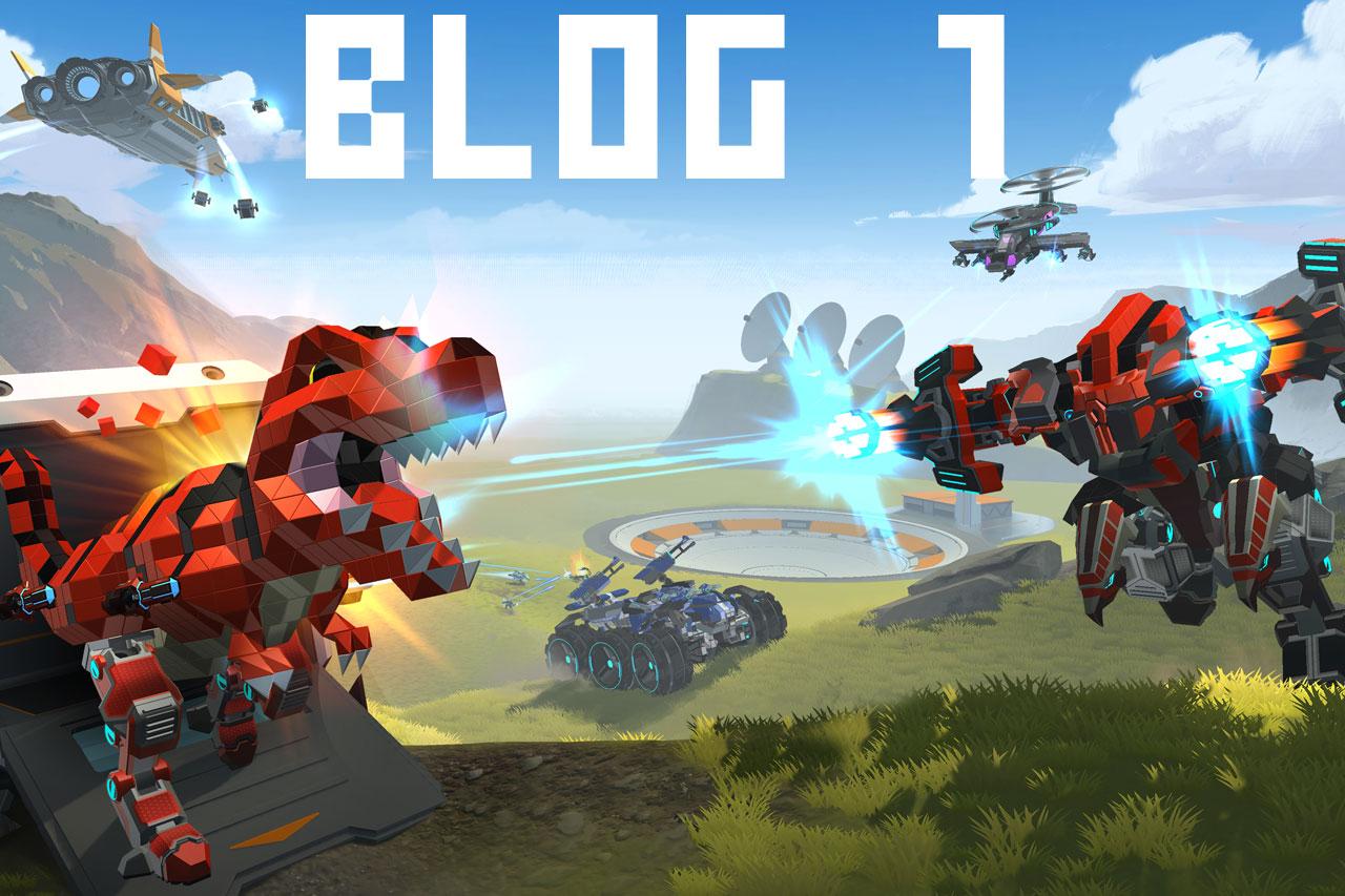 blog 01