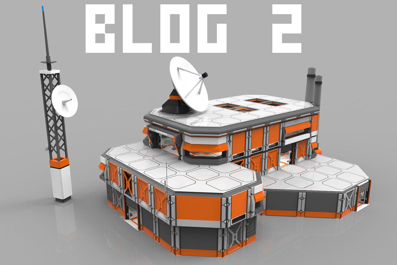 blog 02