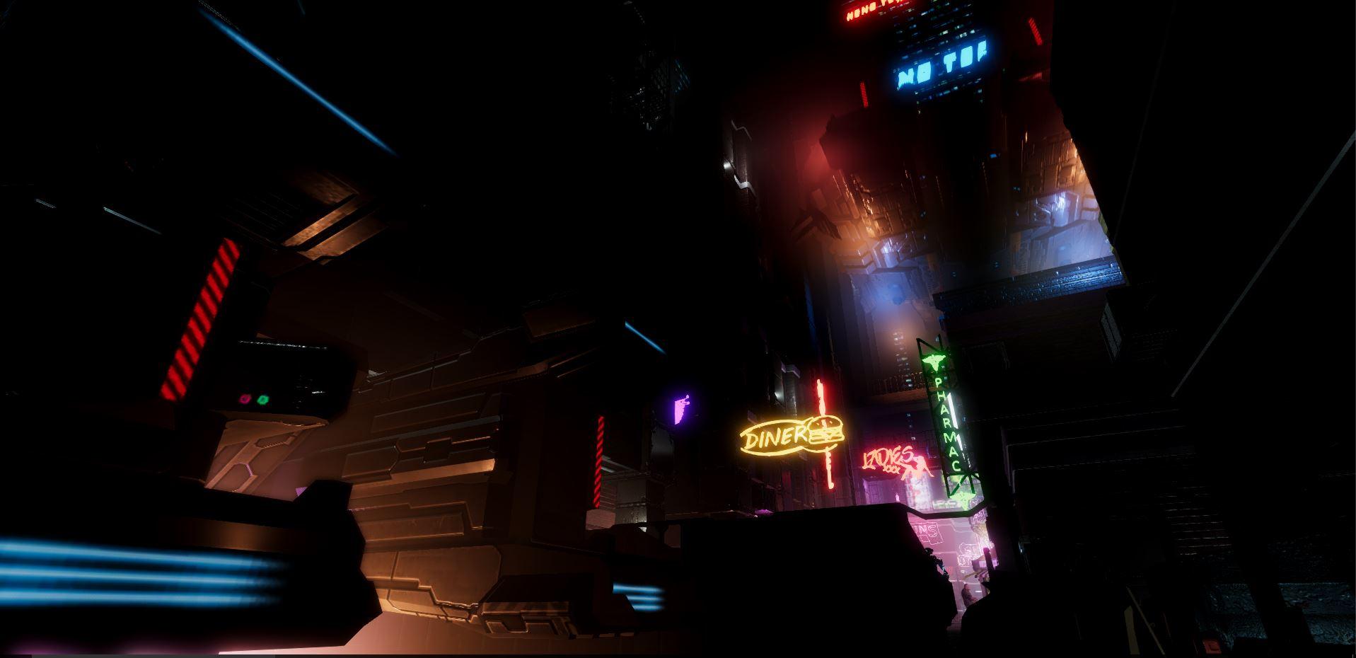 NeonCity3