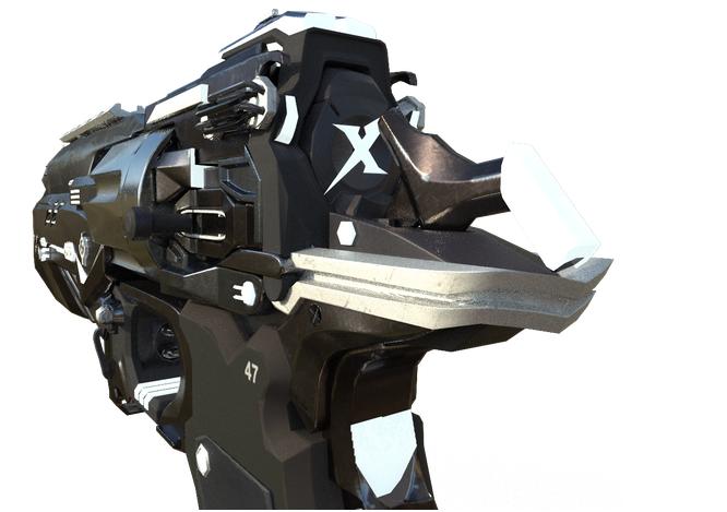 gun color 2