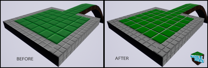 BeforeAfterTiles