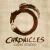 Chroniclesgamestudio