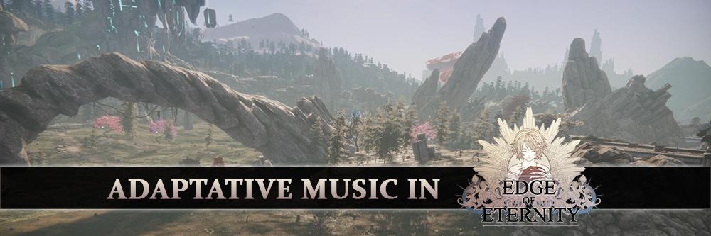 Music system banner steam v3