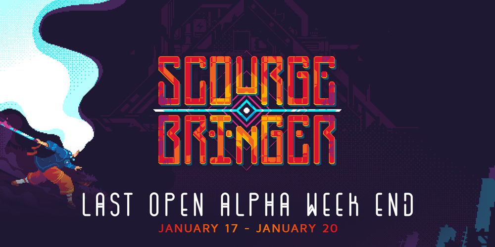 SB Last Open Alpha Steam