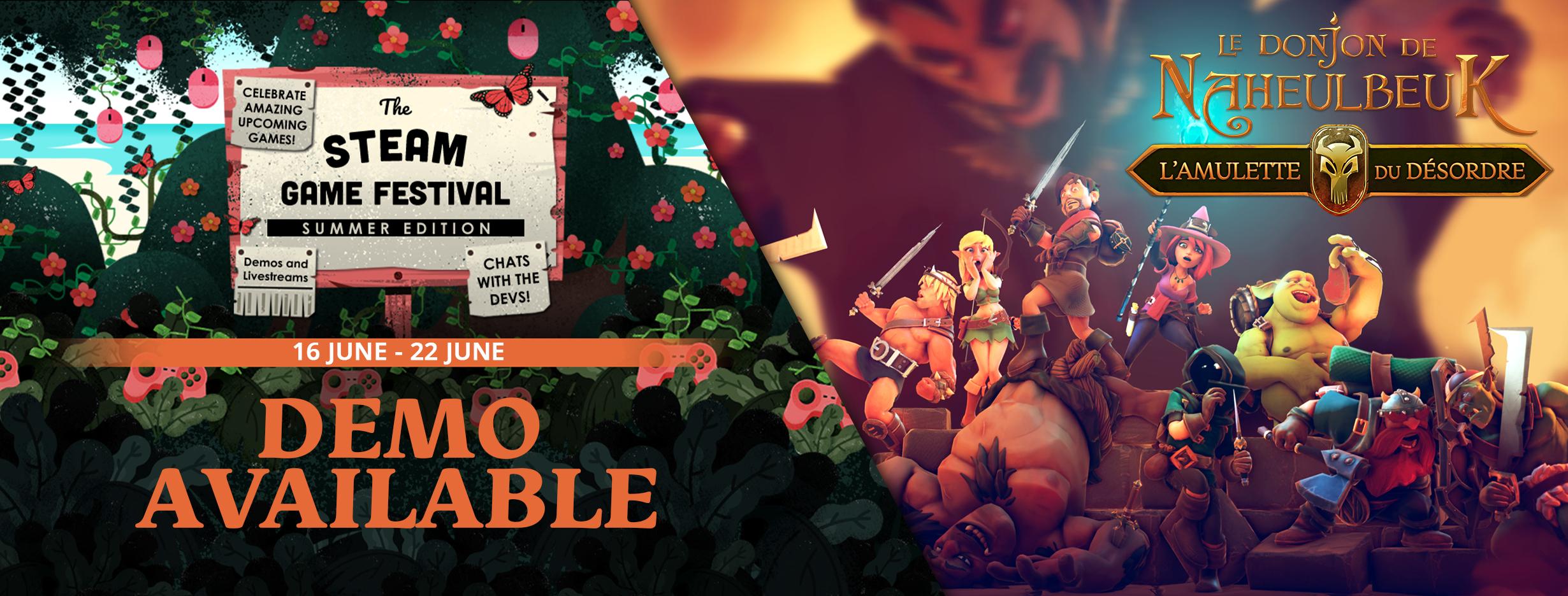 Steam Game Festival Banner Faceb