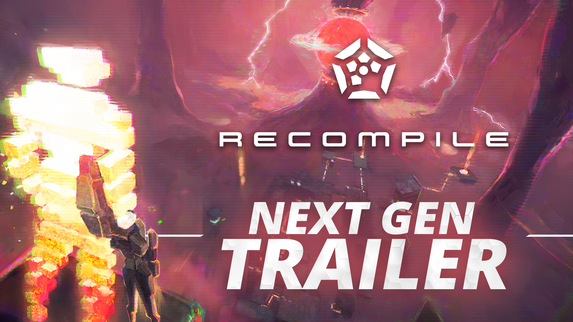 Thumbnail Recompile Next Gen tex