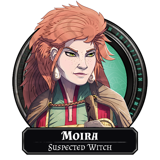 Website CharacterPortrait Moira