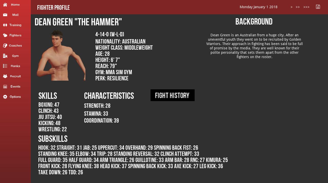 fighter profile2 1