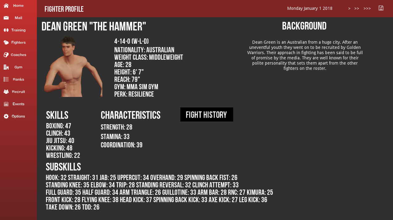 fighter profile2