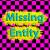 MissingEntity