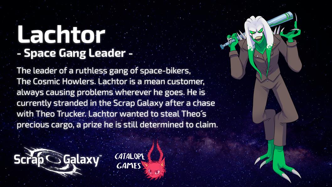 Scrap GAlaxy   Character Bios2