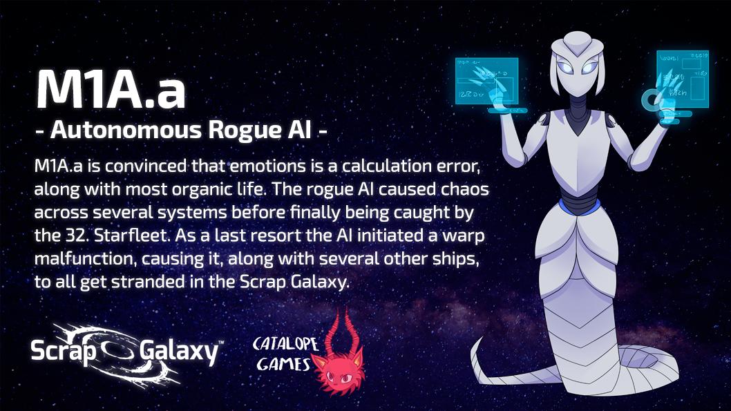 Scrap GAlaxy   Character Bios4