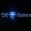 DkGamesOf