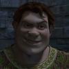 HandsomeShrek