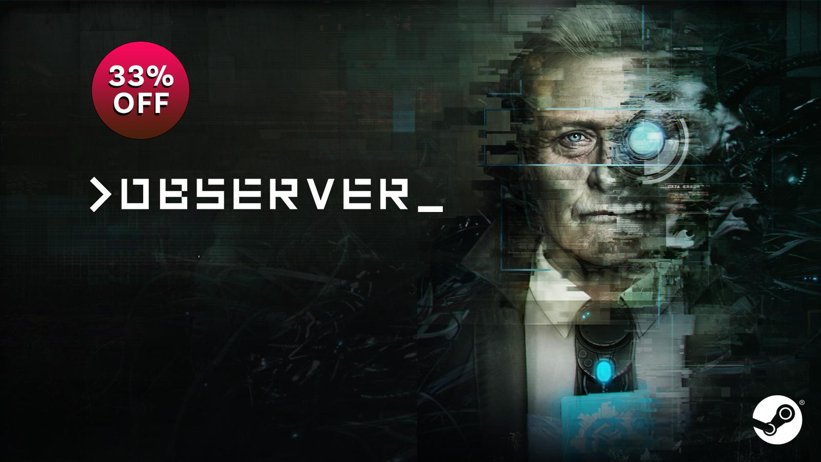 Observer BigSocialPost33