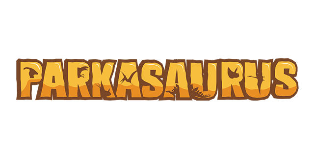 Parkasaurus Steam Update