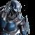 Renan_Cyber_Sub-Zero