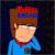 ToffeeRecord