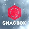 SnagBox
