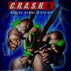 Crash-Headroom