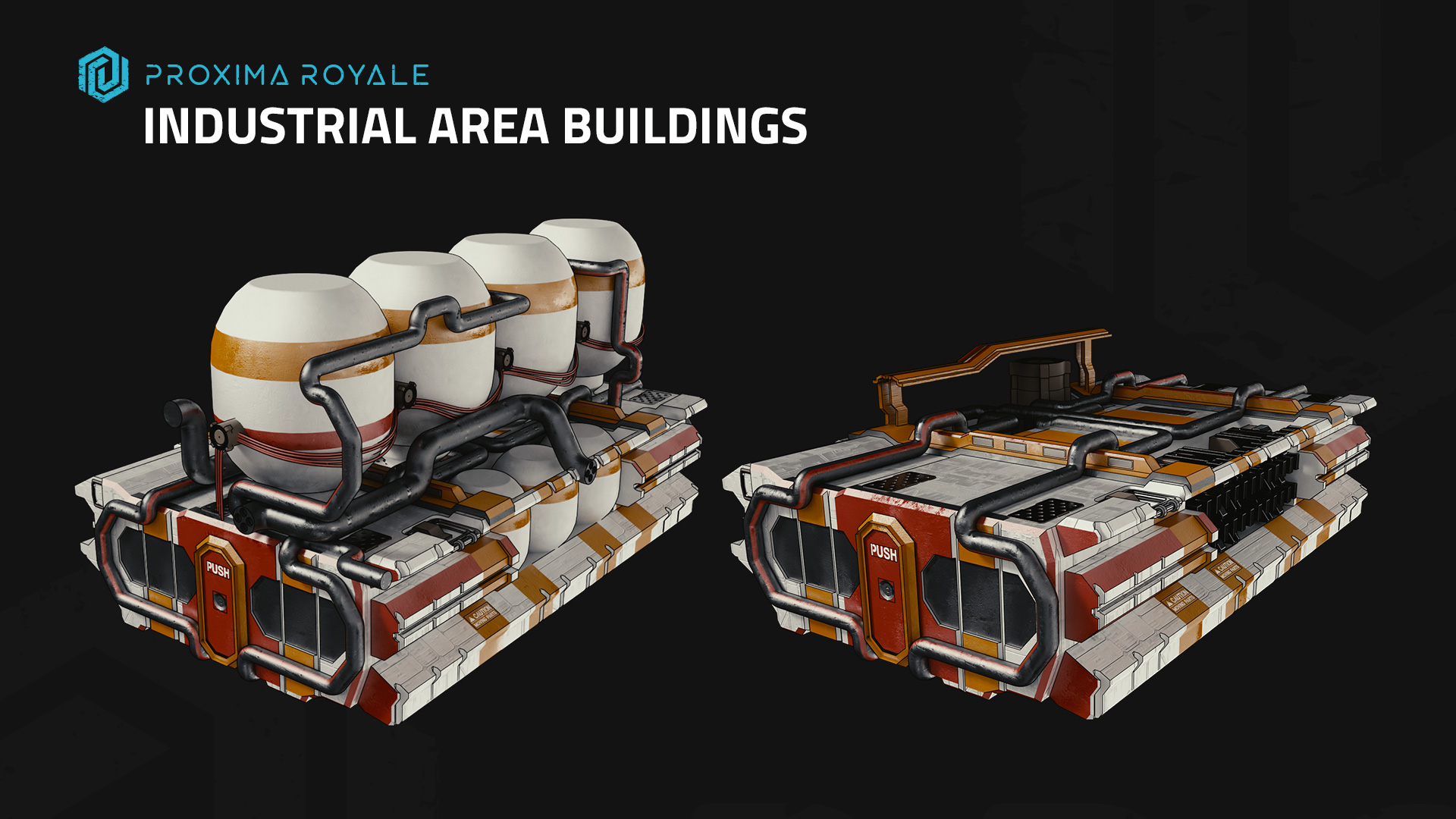 2 industrial area buildings 2