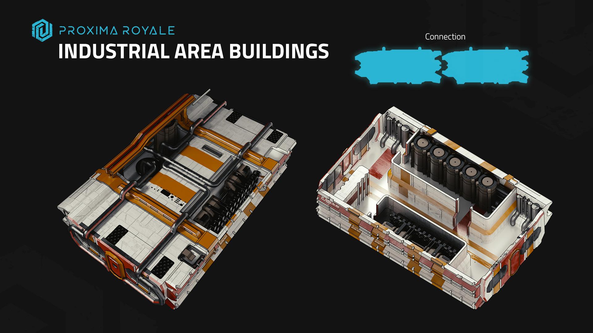 2 industrial area buildings 3