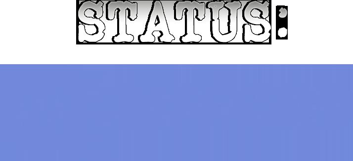 STATUS: DISCORD news - Mod DB