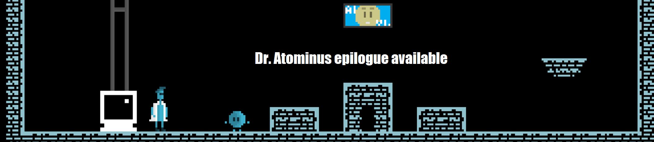 dr atominus epilogi valokeilakuv