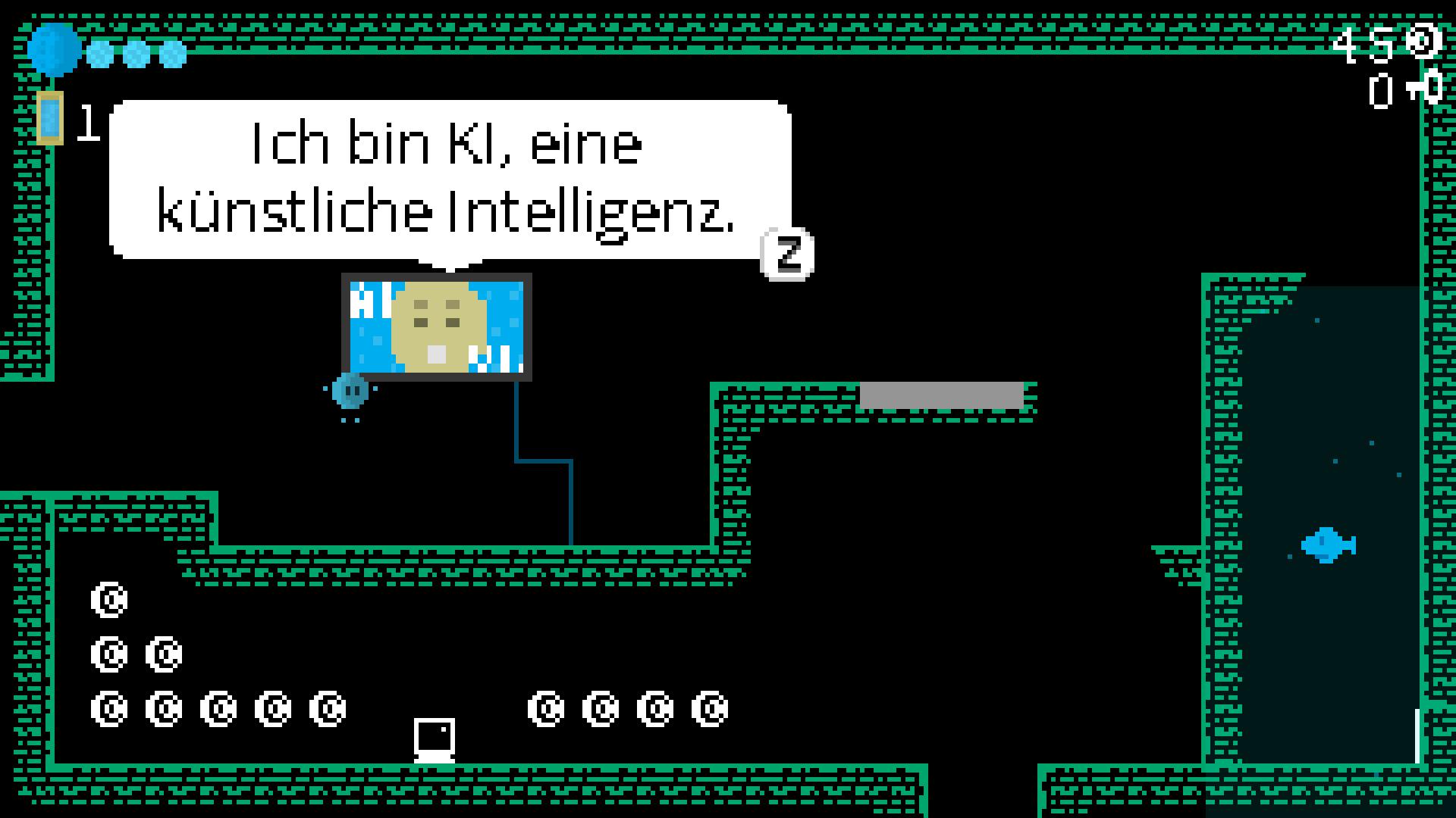 ss german translation