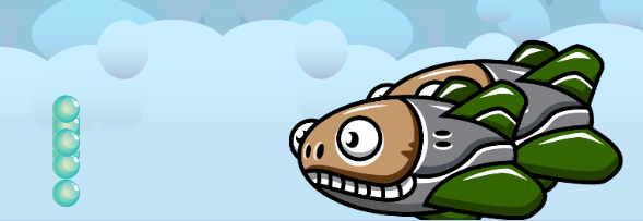 FishipChar