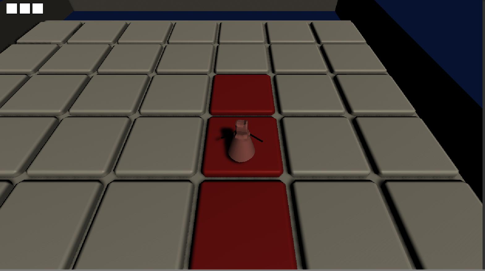 2puzzle