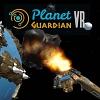 PlanetGuardianVR