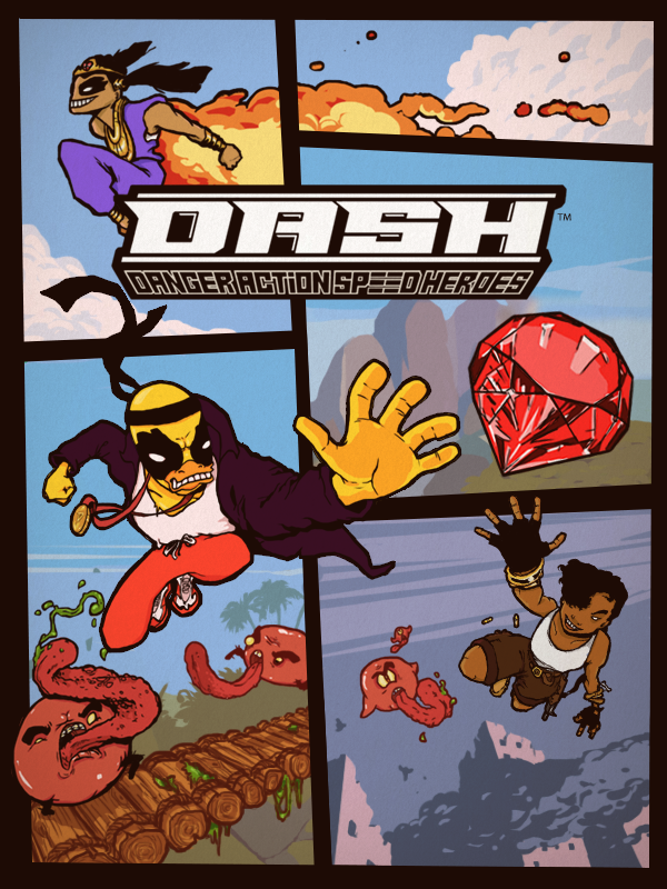 dash ea box art 600x800