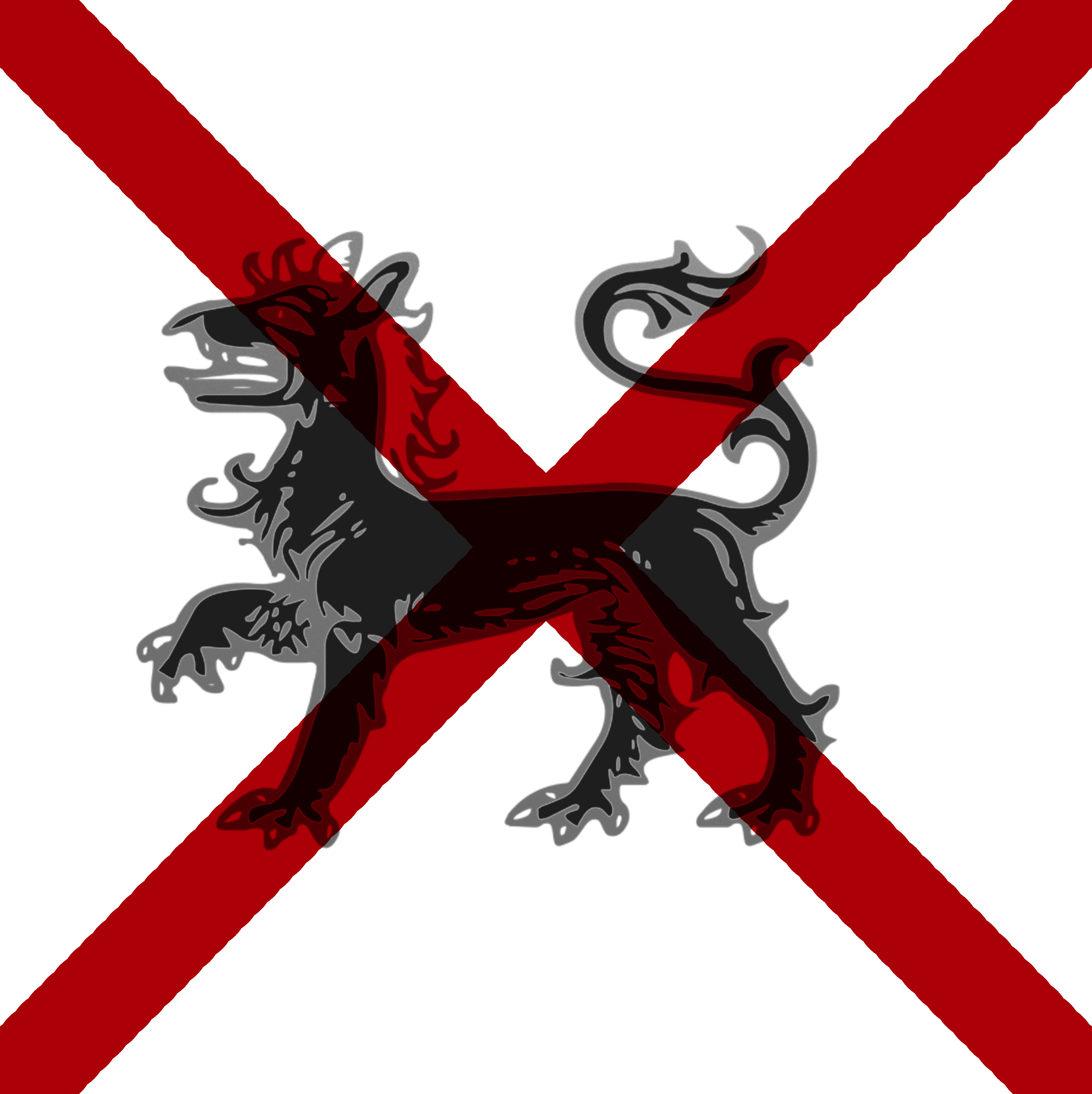 theREDFLAG