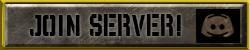 Join Dieselpunk Wars Discord server